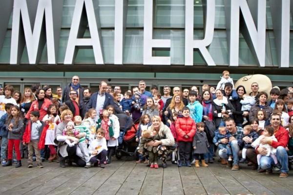 Aprem-2012-Alfonso-V-mago-madrid-06