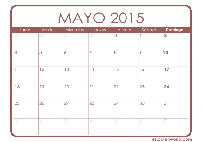 Calendario-MAYO-2015-imprimir