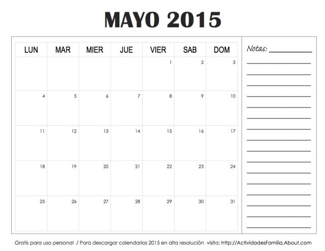 Calendario-Mayo-2015-Notas