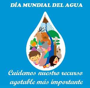 Dia-Mundial-del-Agua-POSTER