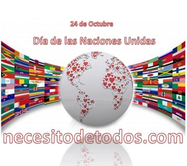 Dia-de-las-Naciones-Unidas-eeuu