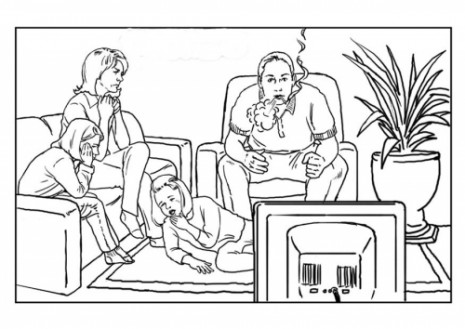 Dibujos-dia-mundial-sin-tabaco-para-colorear-15