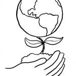 De que se trata el Dia del Medio Ambiente?