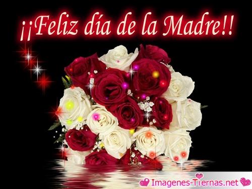 Feliz-Dia-de-madre