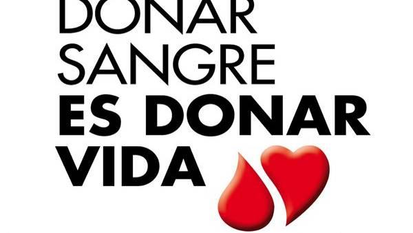 Mundial-Donante-Sangre-Landsteiner-RH_CLAIMA20140617_0211_27