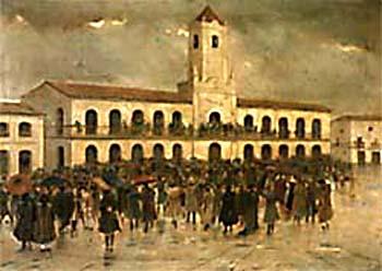 bicentenariocabildo