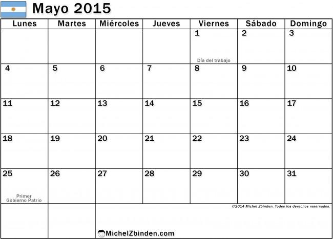 calendario-mayo-2015-dias-feriados-argentina-l