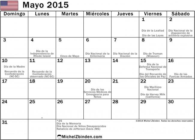 calendario-mayo-2015-dias-feriados-estados-unidos-d