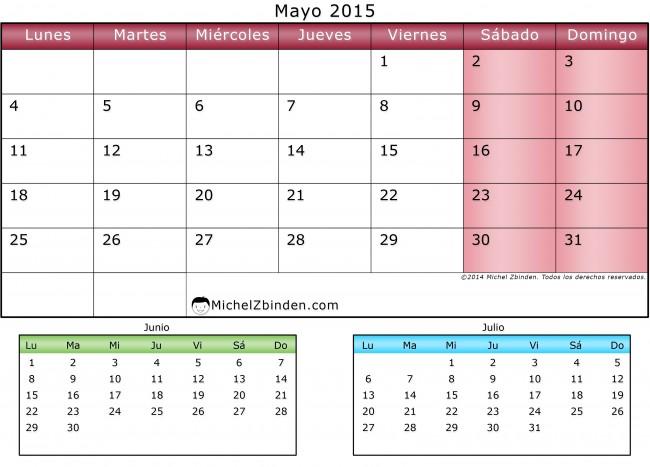 calendario-mayo-2015-dos-despues-l
