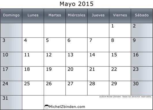 calendario-mayo-2015-gris-d[1]
