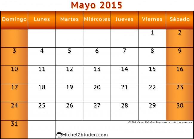 calendario-mayo-2015-naranjo-d