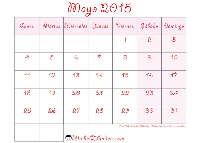 calendario-mayo-2015-rosa-l