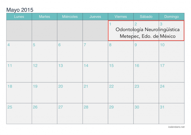 calendario-mayo-2015-turquesa