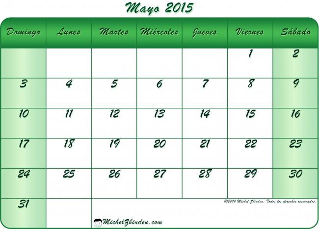 calendario-mayo-2015-verde-d