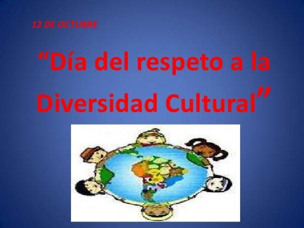 da-del-respeto-a-la-diversidad-cultural-power-piont-1-728