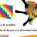 Cuando es el Dia de la Diversidad Cultural?