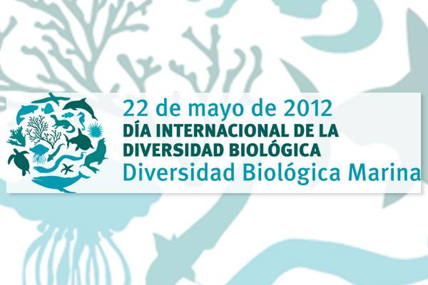 dia-int-biodiversidad
