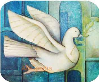 dia-internacional-paz