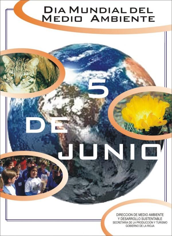 dia-mundial-del-medio-ambiente[1]