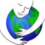Mensaje del Dia Mundial del Medio Ambiente