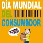 dia-mundial-derechos-consumidores-150x150