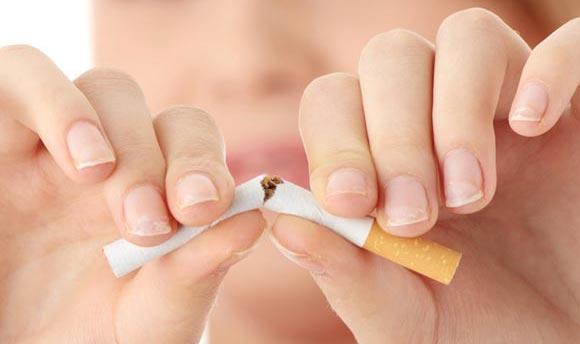 dia-sin-tabaco--a