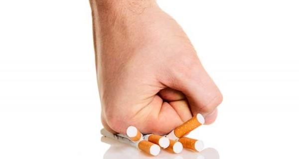dia-sin-tabaco[1]