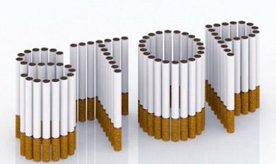 dia-sin-tabaco_001