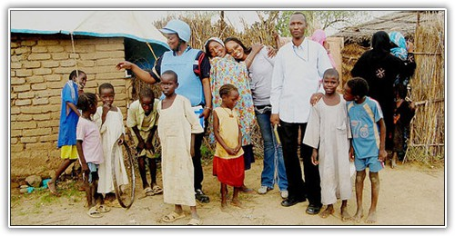 donate-africa-darfur