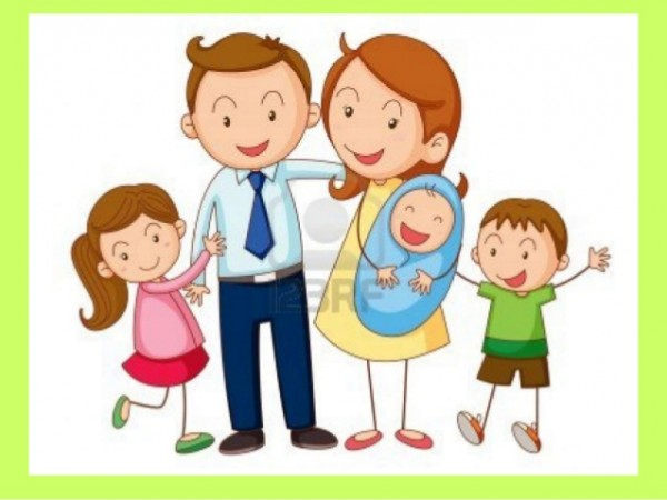 el-da-de-la-familia-1-1-638