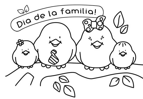 familia[1]