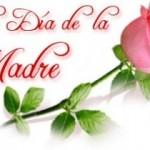 Dia de la madre en Bolivia