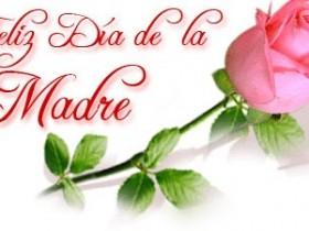 feliz-dia-de-las-madres-1-280x210