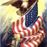 Cuando es el Dia de la Bandera en Estados Unidos?