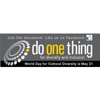 gx_diversity_DoOneThing_banner_FB