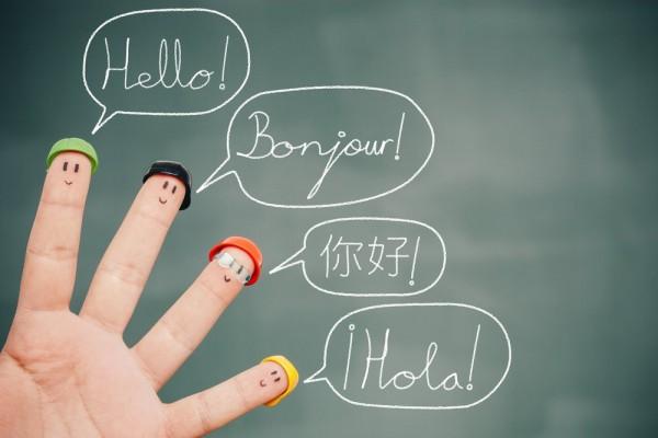 lenguaje-lengua