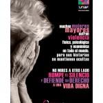 Informate acerca del  Día Mundial de Concienciación sobre el Abuso de Ancianos