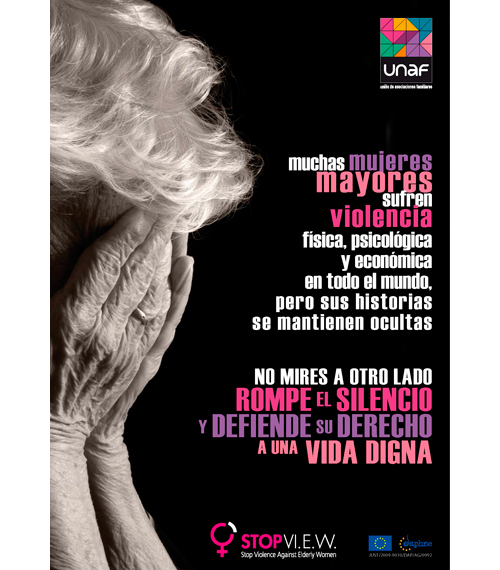 maltrato-mujeres-mayores-stop-view