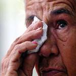 Trabajos del gobierno en torno al Día Mundial de conciencia del Abuso de Ancianos