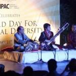Inicios de la lucha por la Diversidad Cultural