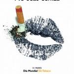 Sitios de informacion gratuita para dejar de fumar