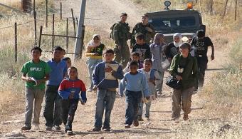ninos-maltrato-infantil-noticias-mexico