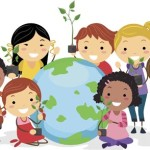 Otro pais que se suma al Dia Mundial de la Diversidad Cultural