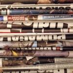 Principios fundamentales de la Libertad de Prensa