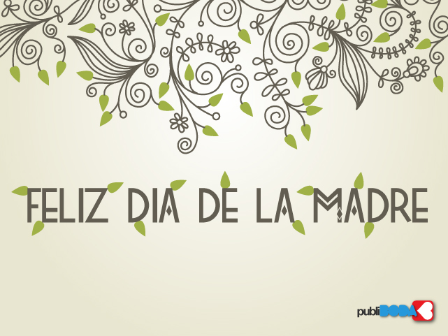 postales_dia_de_la_madre_feliz_dia_madre3