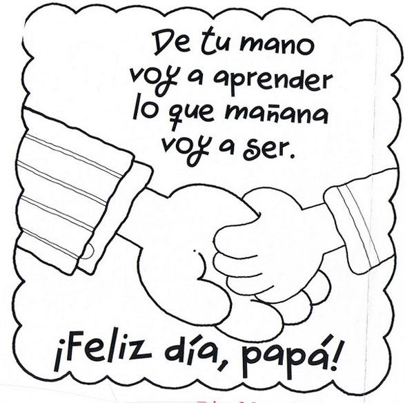 regalo-dibujos-papa