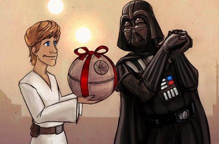 regalos-frikis-especial-dia-del-padre