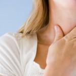 A quien afecta la fístula obstétrica?
