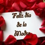Raices del Dia de la Madre
