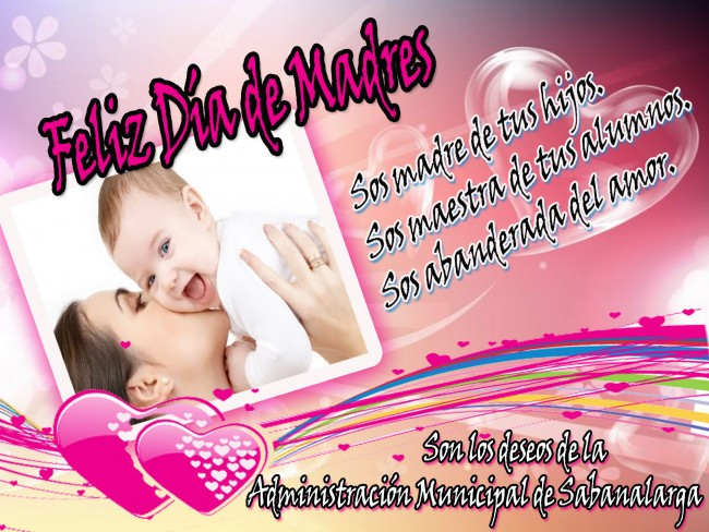 tarjeta_madres_1